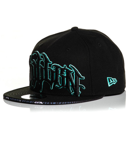 Sullen Eye for an Eye Snapback