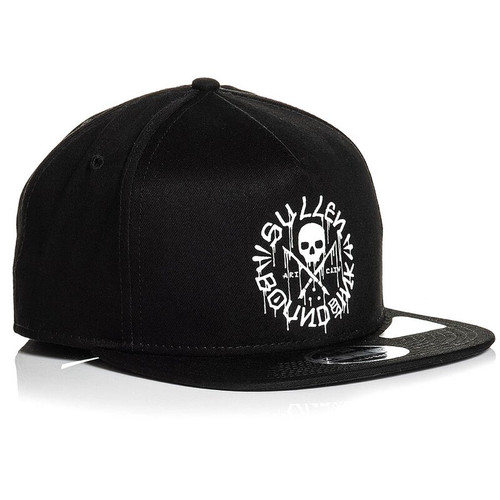 Sullen Bound by Ink Snapback
