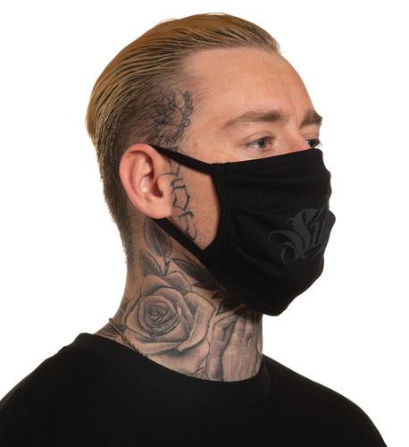 Sullen Antonio Mask B/B