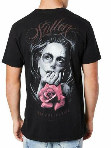 Sullen Love Sick T-Shirt