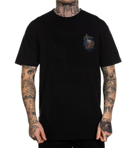 Sullen 3rd Eye T-Shirt