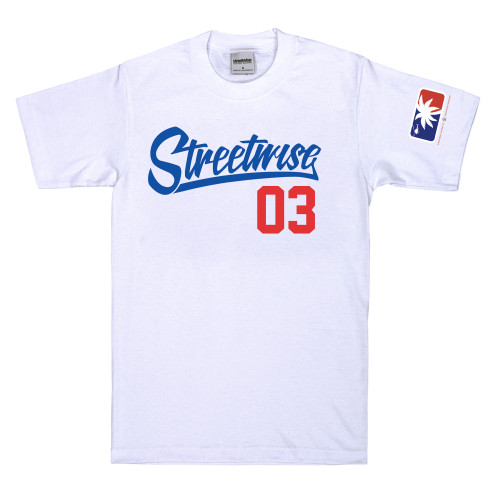 Streetwise The Winners T-Shirt