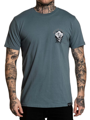 Sullen Hieronymus T-Shirt