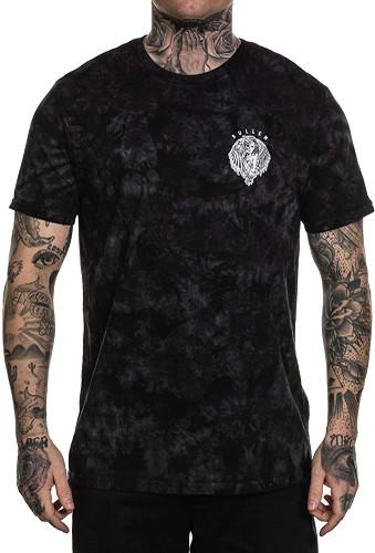 Sullen Sinners & Saints T-Shirt