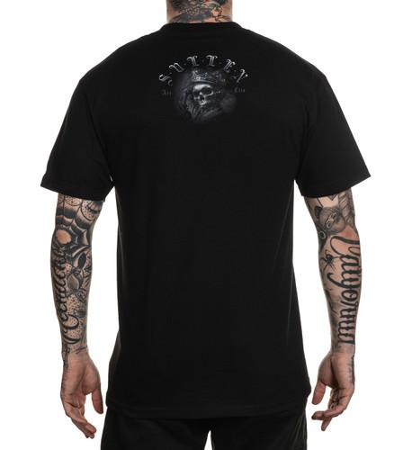 Sullen Kingdom T-Shirt