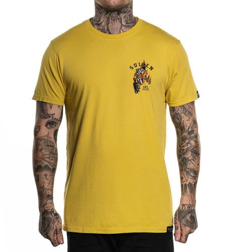 Sullen Destroy T-Shirt