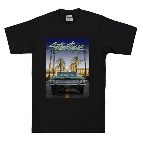 Streetwise My Ride T-Shirt
