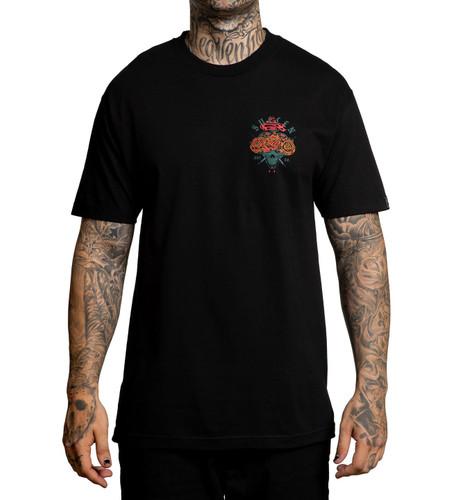 Sullen Trinity T-Shirt
