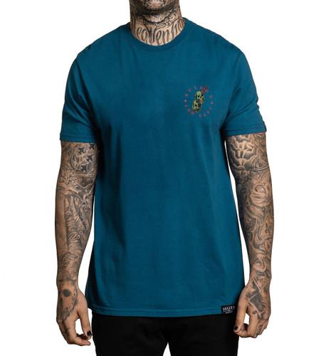 Sullen Last Drop T-Shirt