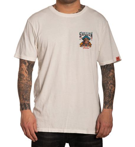 Sullen Crabs T-Shirt