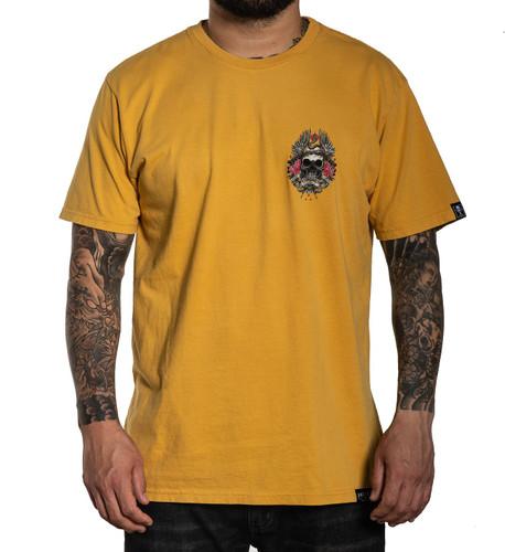 Sullen Haefs T-Shirt