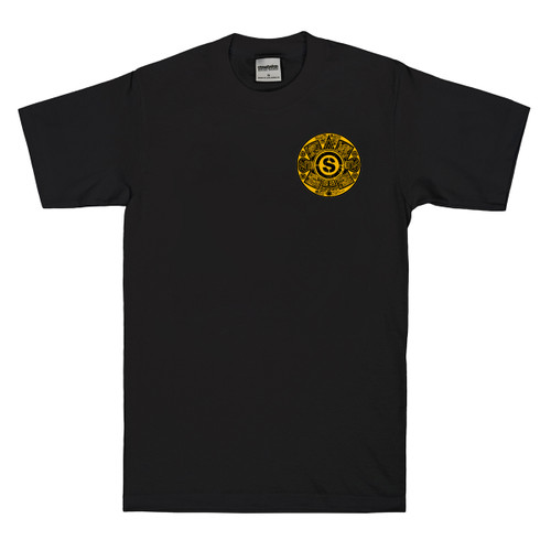 Streetwise Rooted T-Shirt