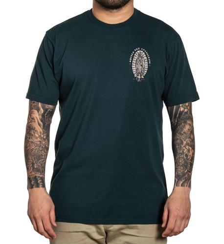 Sullen HRSpanks T-Shirt