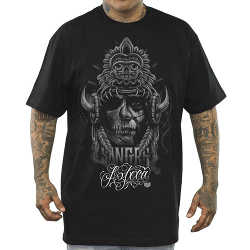 Dyse One Sangre T-Shirt