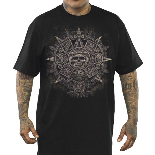 Dyse One Skullendario T-Shirt