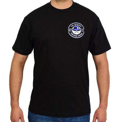 Lowrider Golo Circle T-Shirt