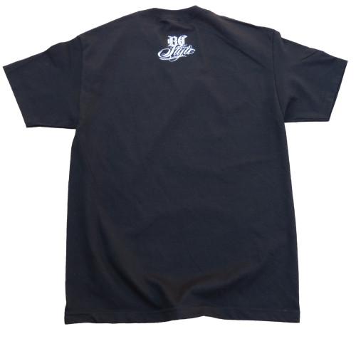 Seductress Men's T-Shirt