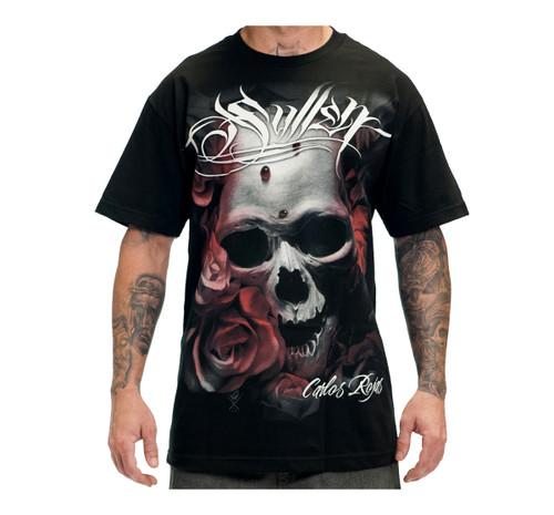Sullen Distortion T-Shirt