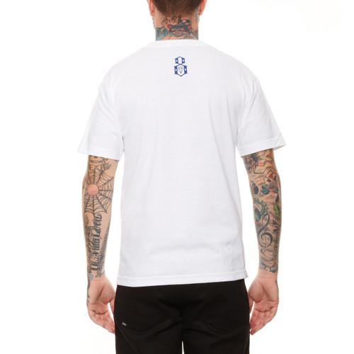 Rebel8 Crisis Intervention T-Shirt