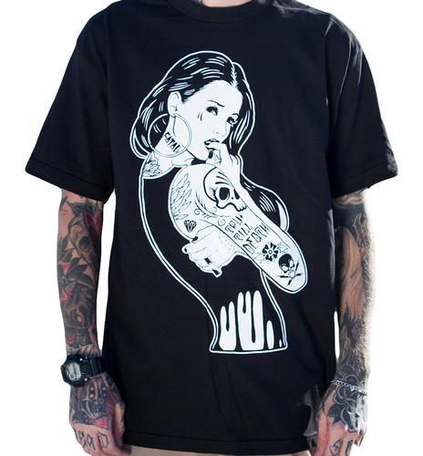 Fatal True T-Shirt