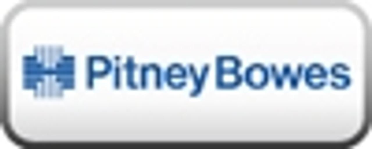 Pitney Bowes Toner