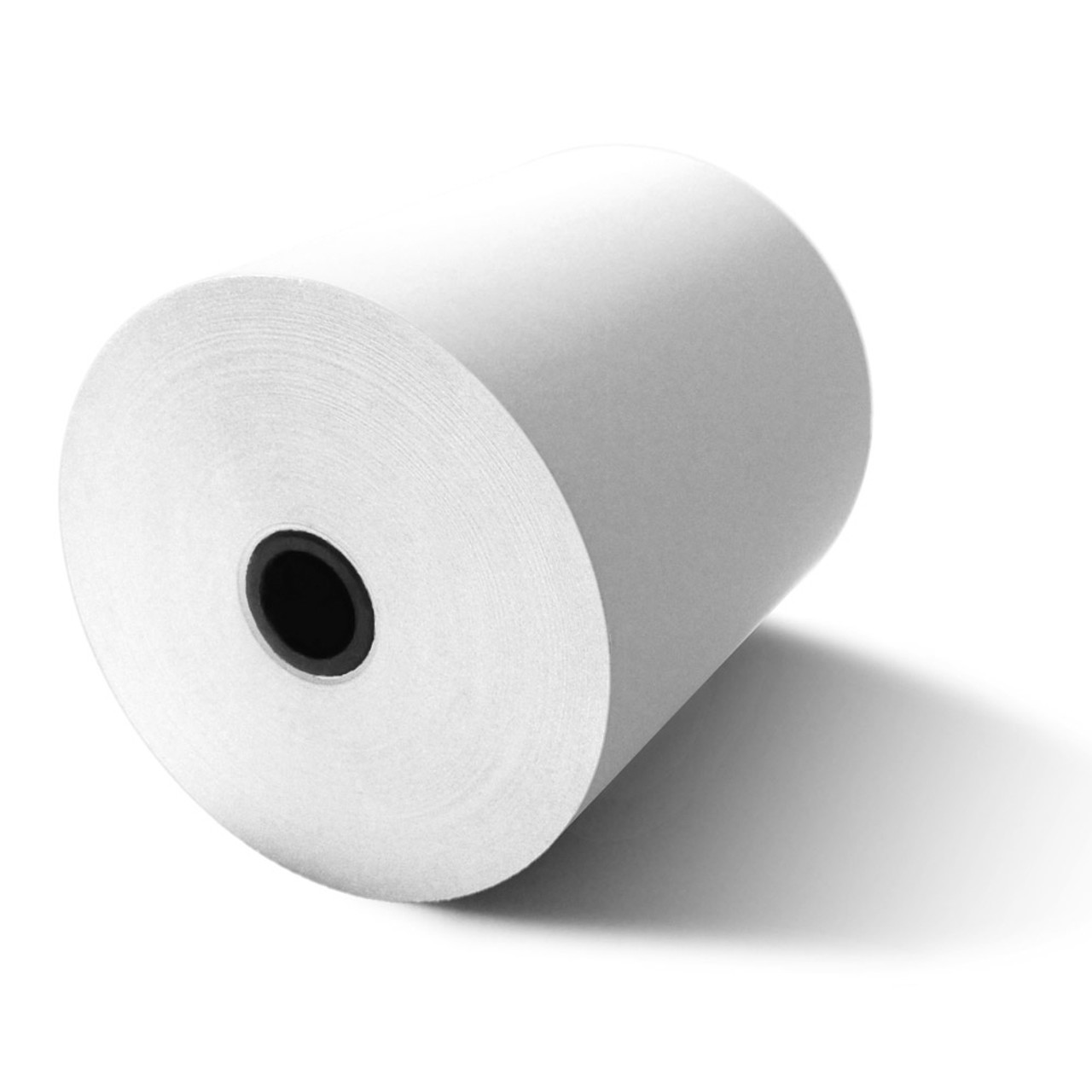 Heavy Weight Thermal Paper