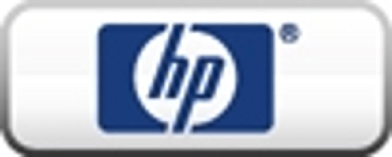 HP Toner