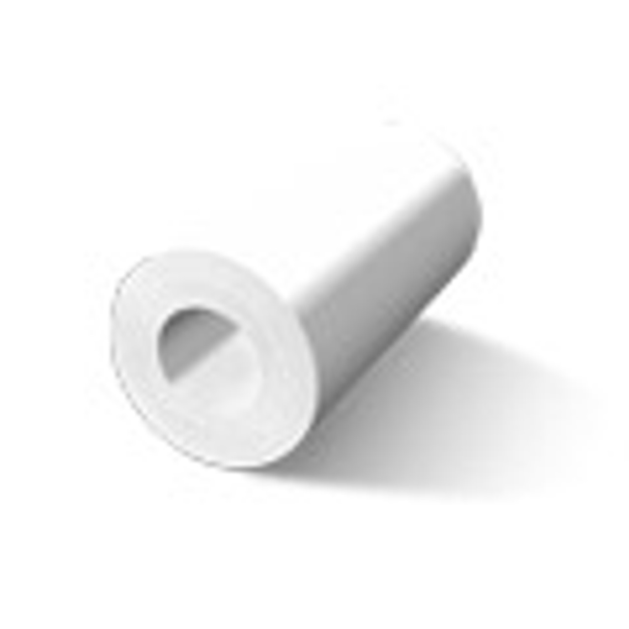 Portable Mobile Printer Rolls