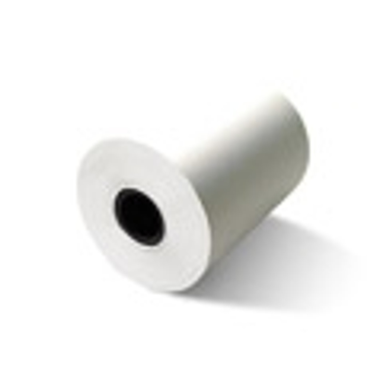 "2 1/4"" Thermal Paper Rolls"