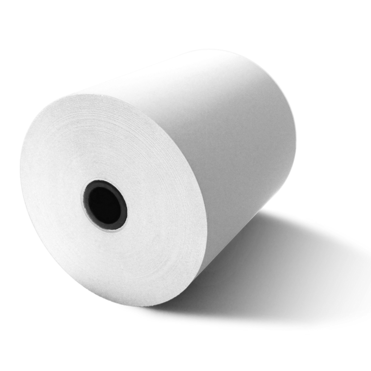 3 1 8 x 230 thermal paper free shipping