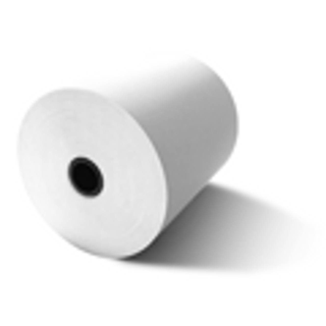 "3 1/8"" Thermal Paper Rolls"