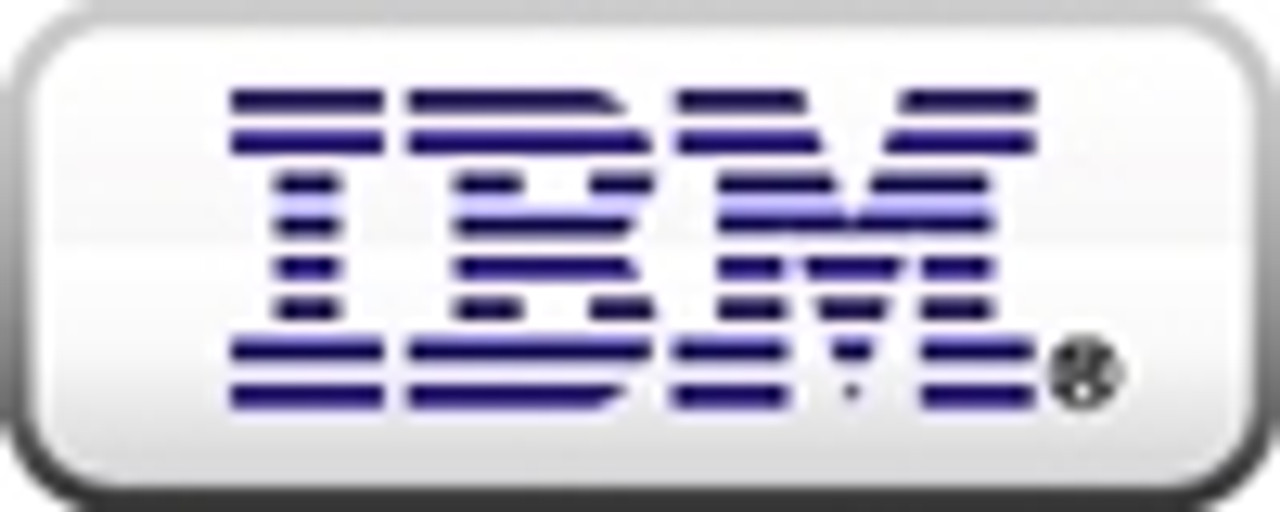 IBM Toner