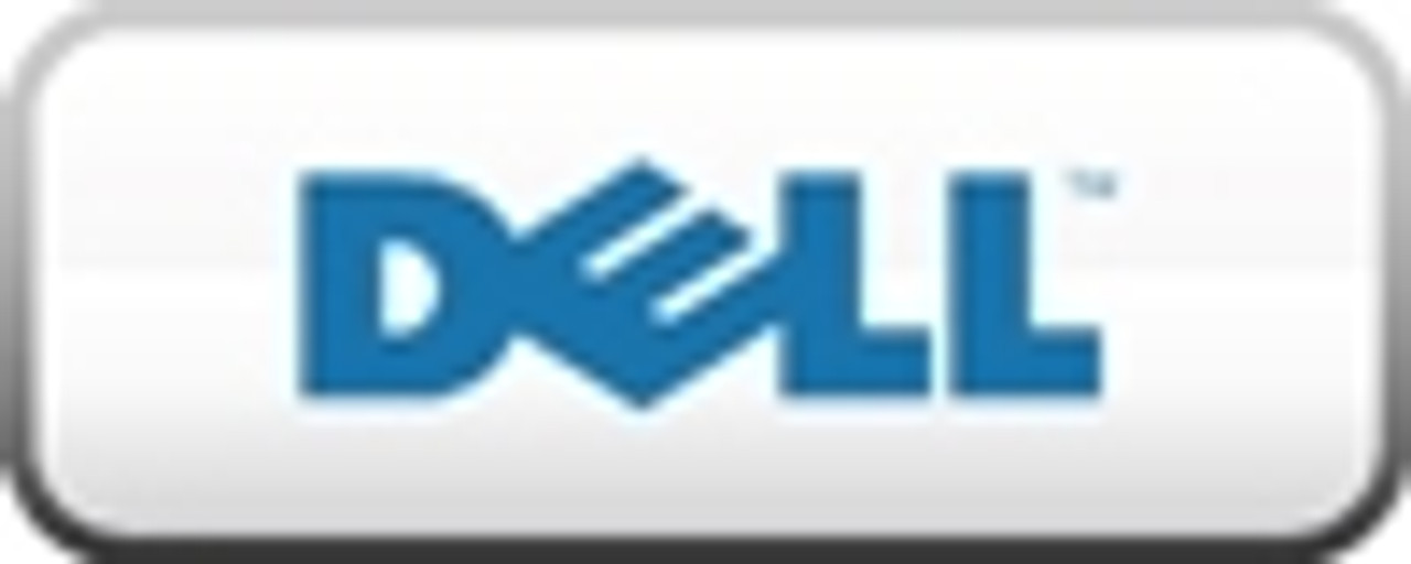 Dell Toner