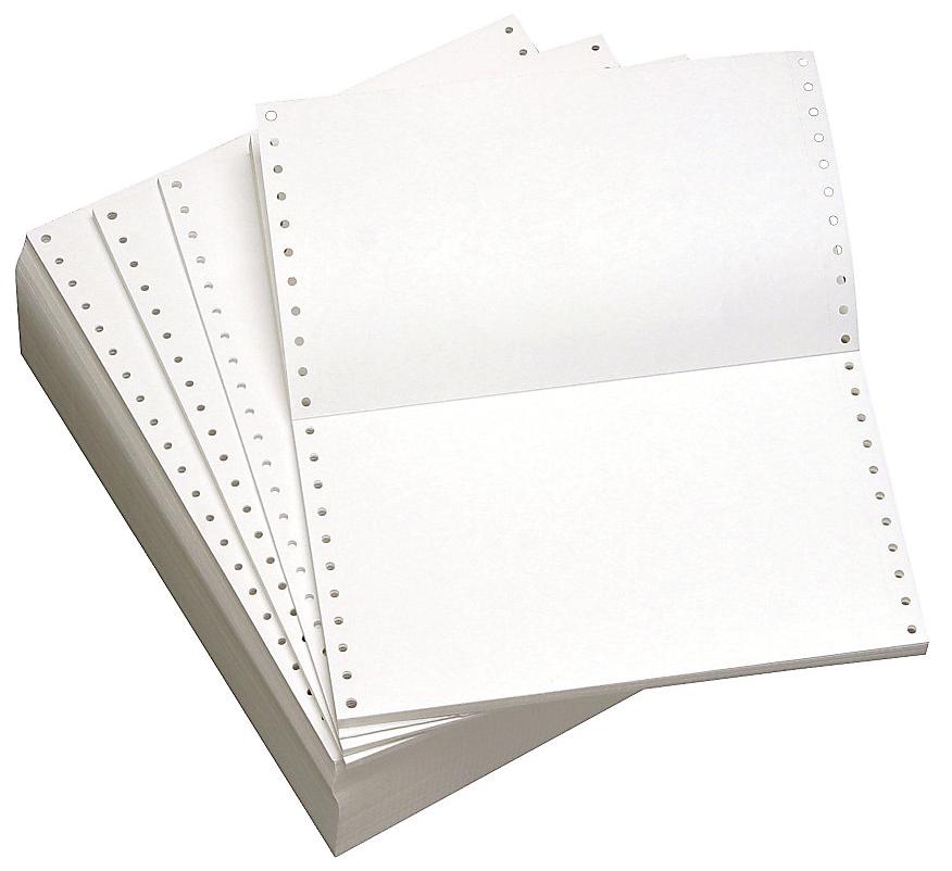 alliance-brand-continuous-computer-paper-1-part-trans.png