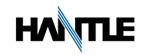 hantle-logo.png