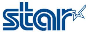 star-logo.jpg