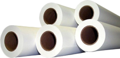 alliance-imaging-products-engineering-rolls-transparent-2-left-240x240.fw.png