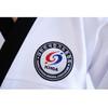 Korea Hapkido General Association uniform