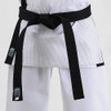 KHF White standard Hapkido Uniform