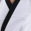 KHF White standard Hapkido Uniform