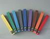 Color Belts - 4cm(1.6 inches) width
