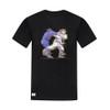 JUDO T-Shirts Black