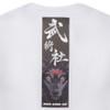 MOOSOOLSA T-Shirts White