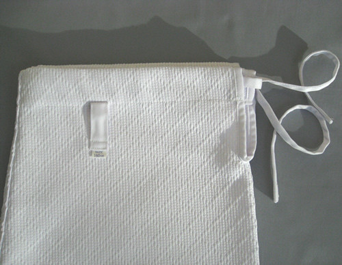 KHF White Pants (Takes 1- 2 weeks to make this product)