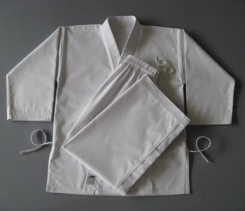 Elite Karate (Takes 1- 2 weeks to make this product)