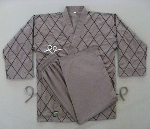 Diamond Grey-no cuffs (Takes 1- 2 weeks to make this product)