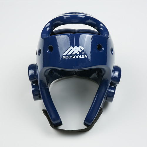 TaeKwonDo Headgear - blue