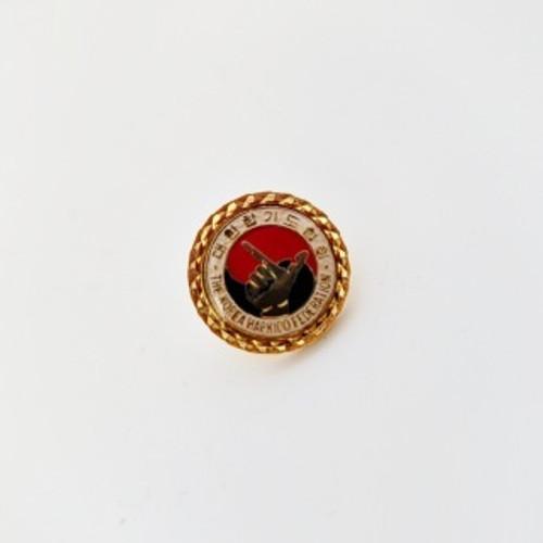 KHF pin