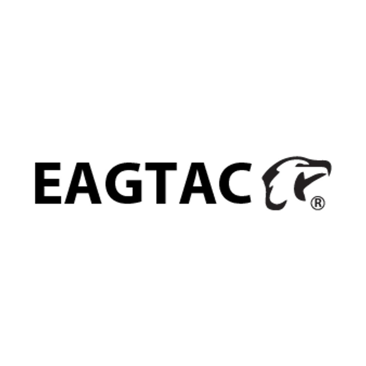 Brand - Eagletac