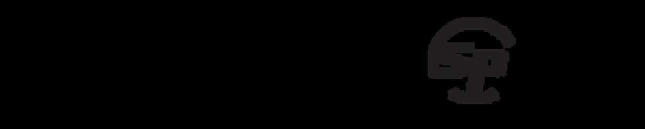 Sportac
